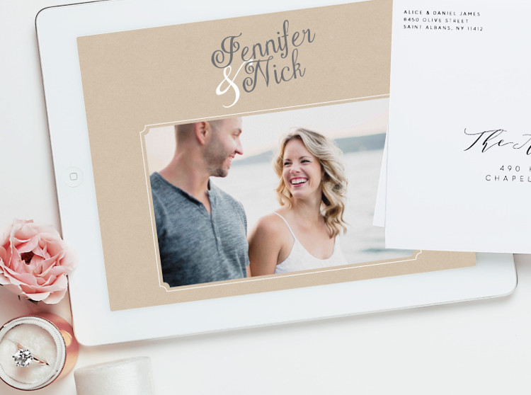 Create Free Custom Wedding Websites And Digital Invitations