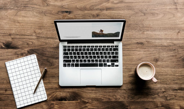 6 Things You Can Do To Make Your Blog More Profitable