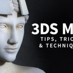 5 Basic 3D Rendering Computer Animation Tips For Newbies