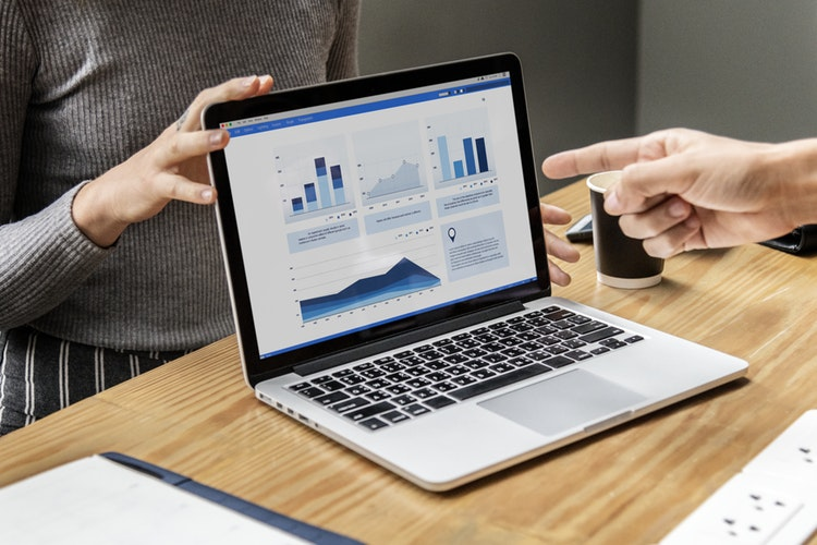 New Survey Reveals Shift In Ad Spend Depends On Company Size