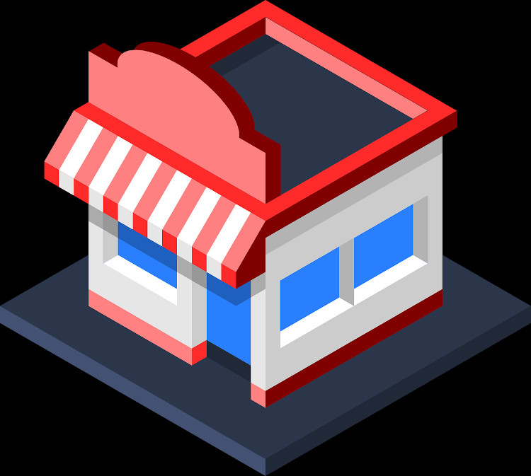 Copywriting Capitalizes on Local SEO