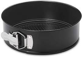 9-inch springform pan