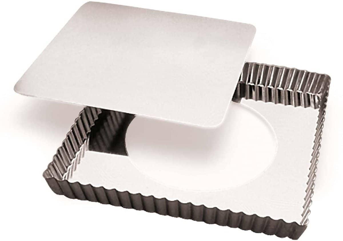 9-inch Square Tart Pan