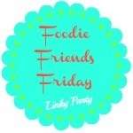 Foodie Friends Friday | That Skinny Chick Can Bake