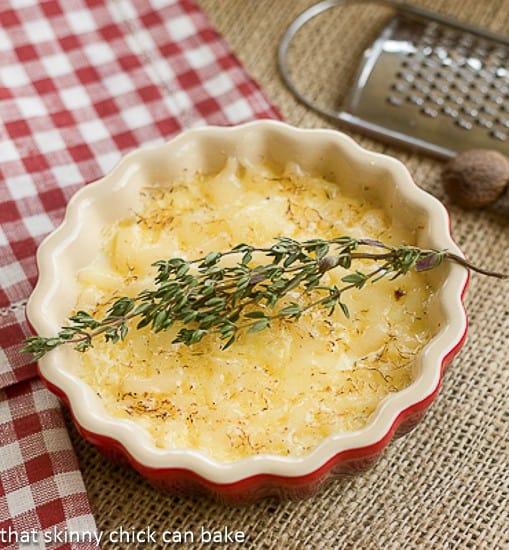 Cheesy-Creme-Brulee