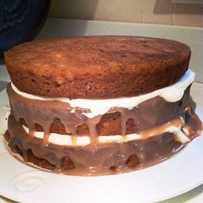 Caramel_Carrot_Cake