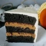 Chocolate_Pumpkin_Layer_Cake