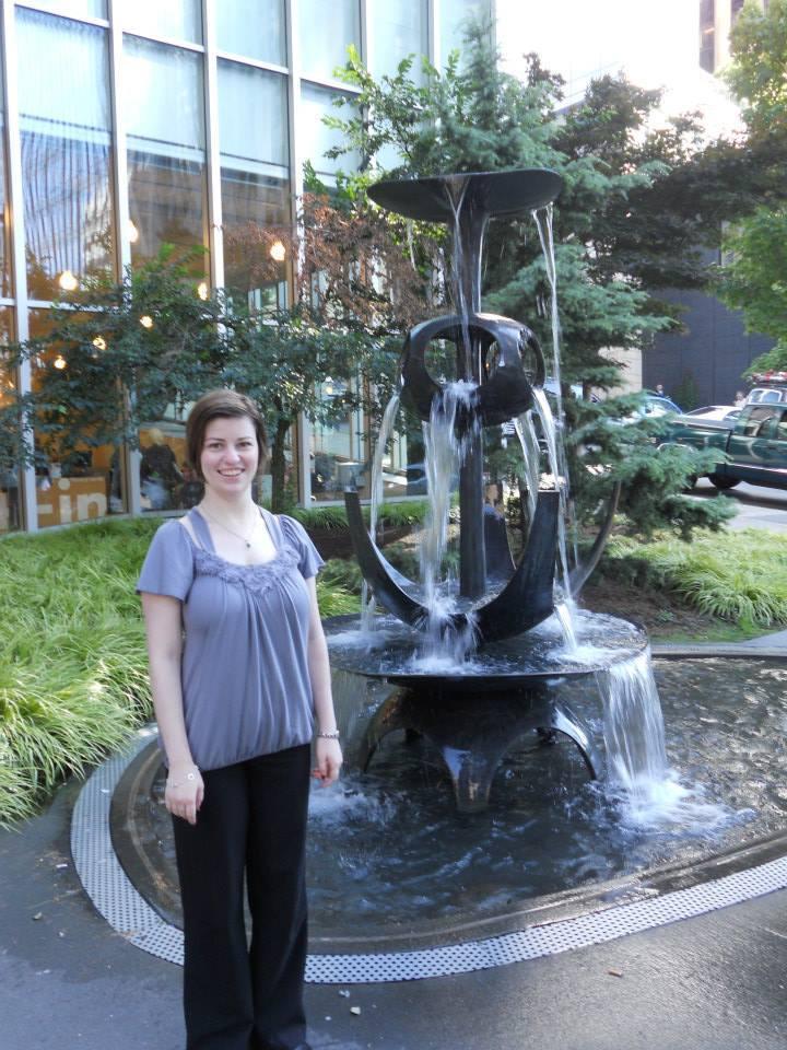 Katie_in_Seattle
