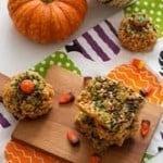 Pumpkin_RKT