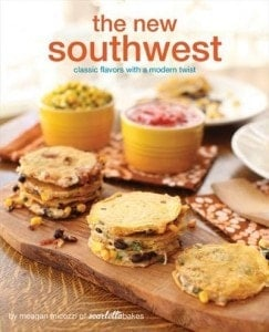 The_New_Southwest_cover