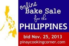 On-line_Bake_Sale