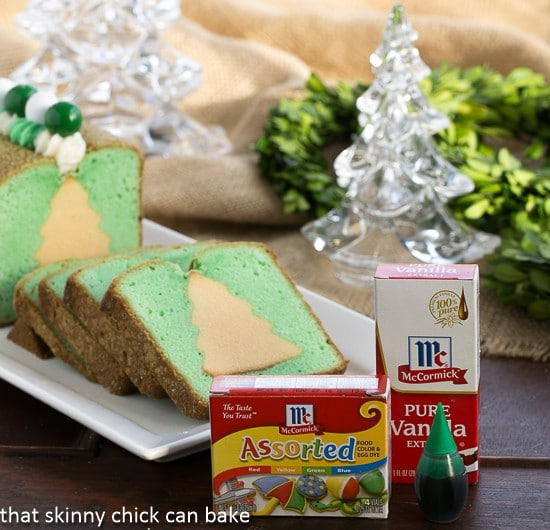 Holiday_Cream_Cheese_Pound_Cake (4)