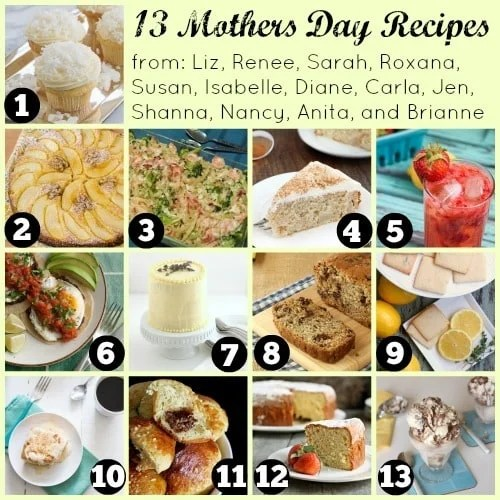 Mothers-Day-Recipes