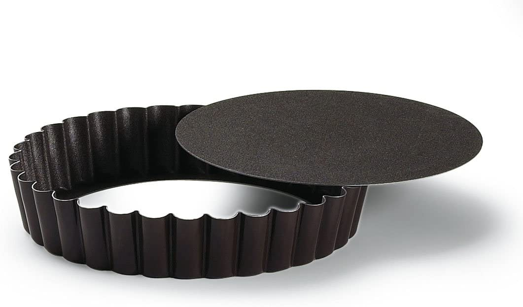 4-inch Tart Pans