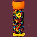 Rainbow Chip Sprinkles