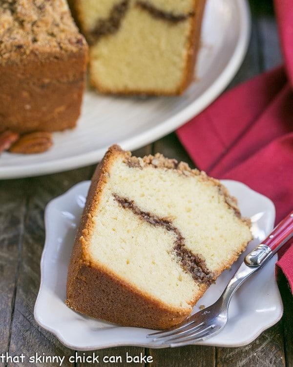 streusel-coffeecake-pound-cake-7