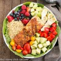 Superfoods Salad featured image