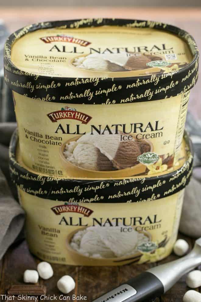 Turkey Hill Ice Cream