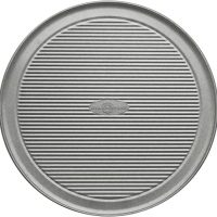 12-Inch Pizza Pan