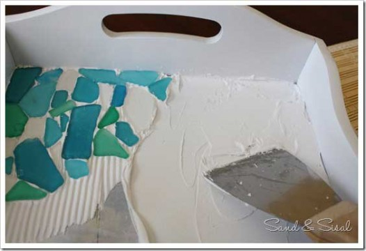 mosaic-tray-4