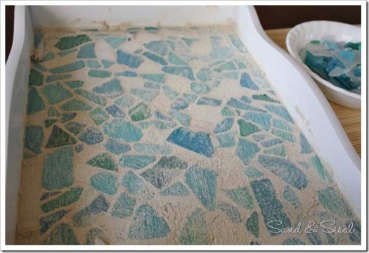 mosaic-tray-7