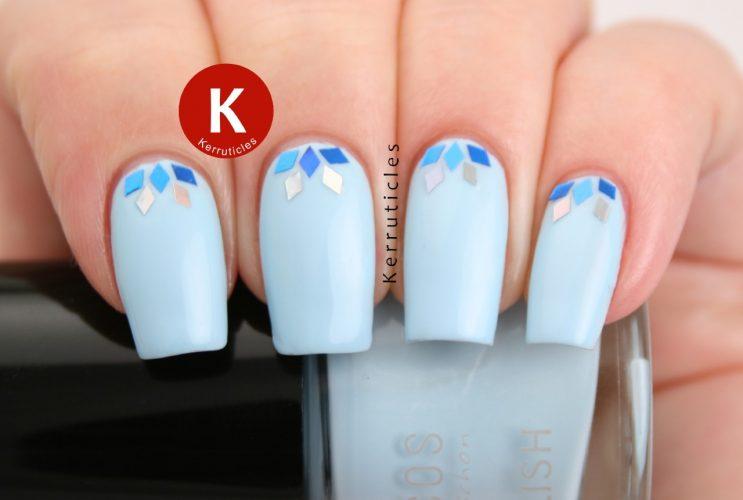 thumbnail_glitter-nails
