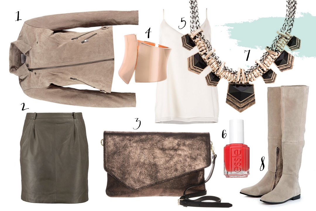 Outfit_mbfw