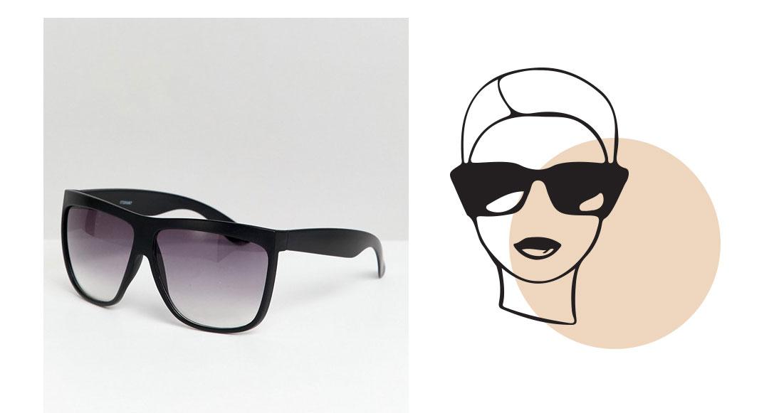 Welche-Sonnenbrille-zu-welchem-typ-rund