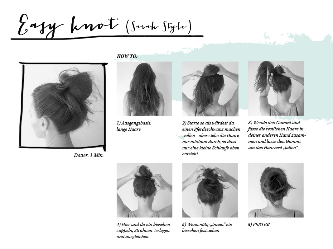 easy_knot