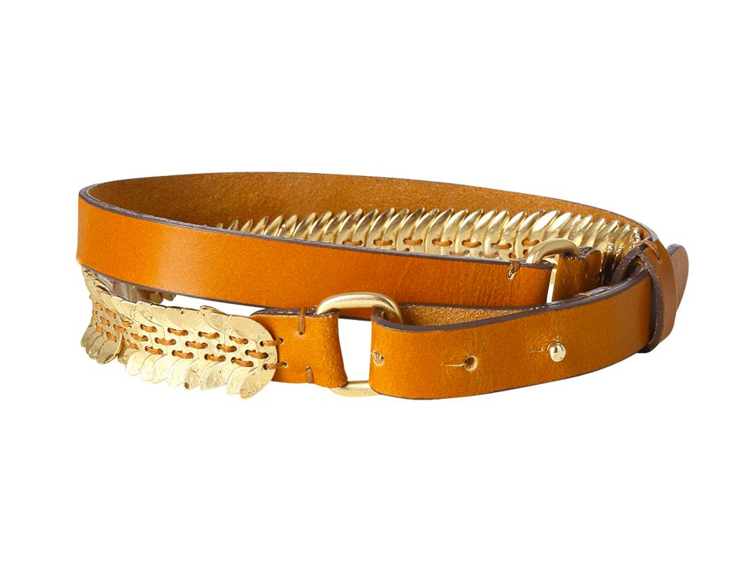 Belt_1080