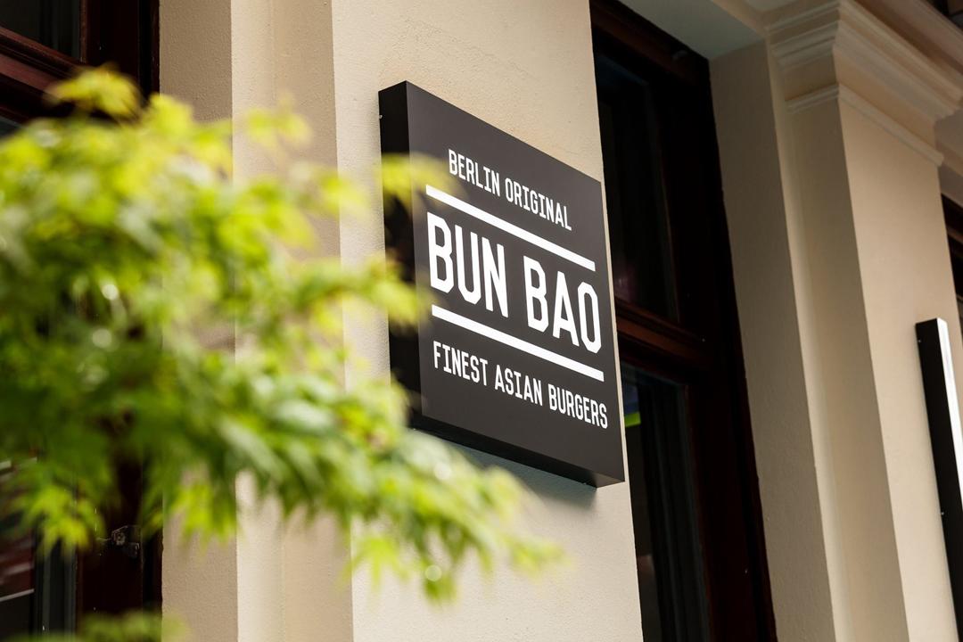 Bun_Bao_11