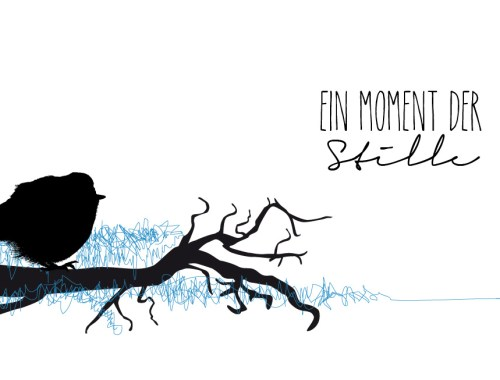 Ein_Moment_der_Stille