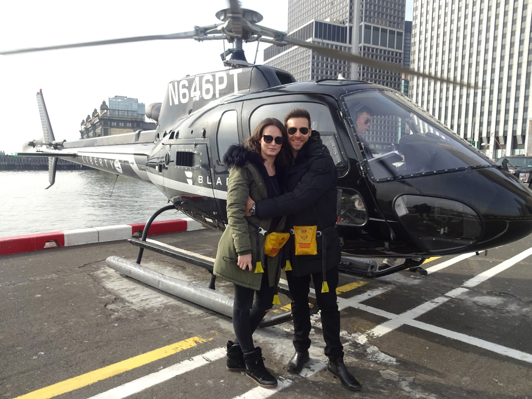 Helikopter_Flug_NYC