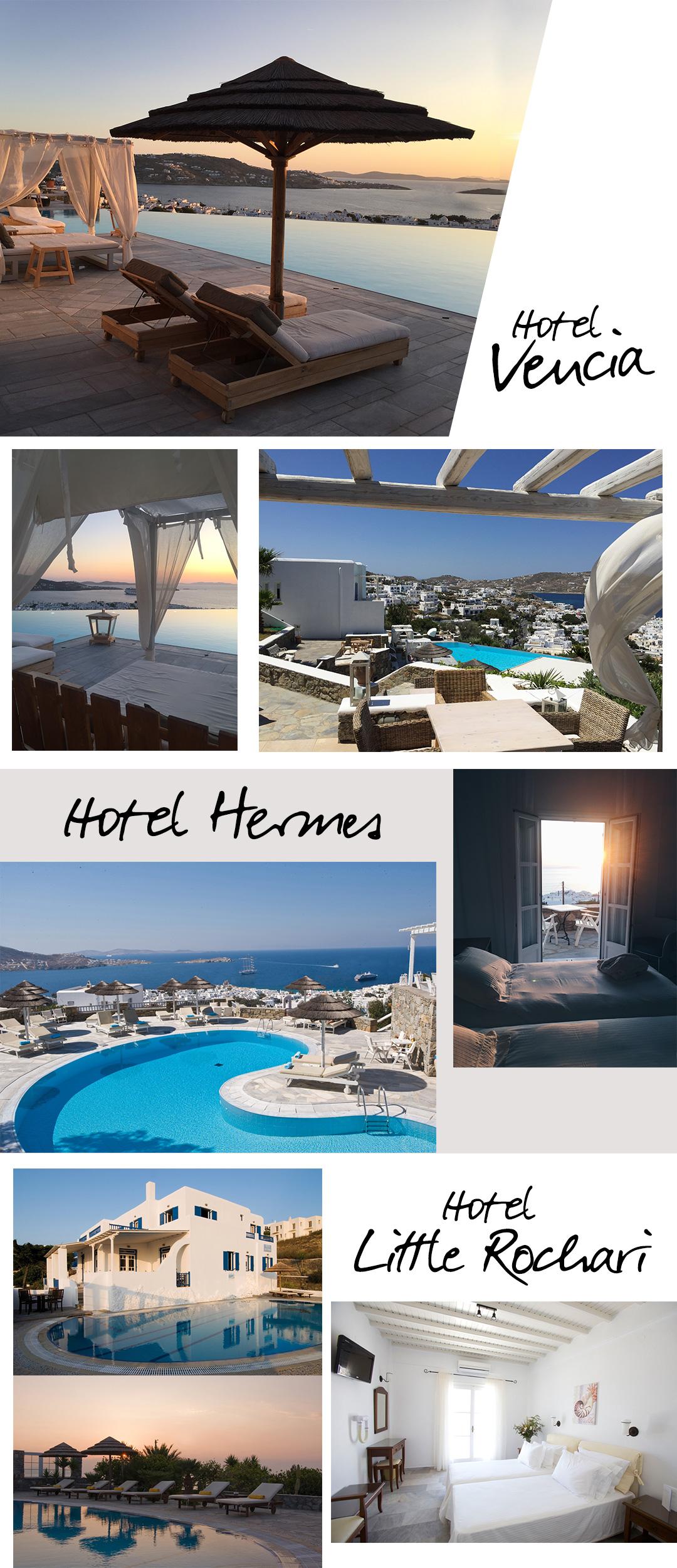 Hotels_Mykonos