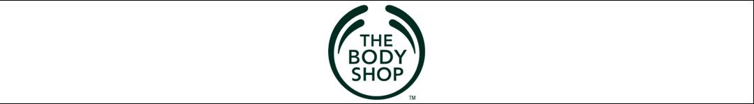 bodyshop_thatslifeberlin_black_friday