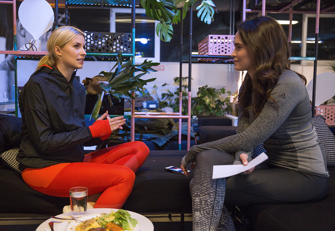 Interview_mit_Lena_Gercke_thatslifeberlin