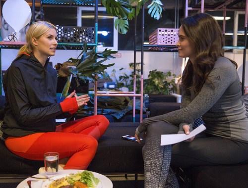 Interview_mit_Lena_Gercke_thatslifeberlin
