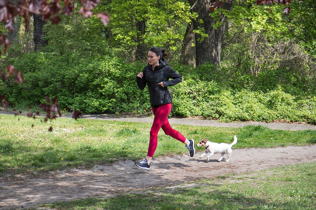 5_Gruende_jetzt_joggen_zu_gehen_thatslifeberlin