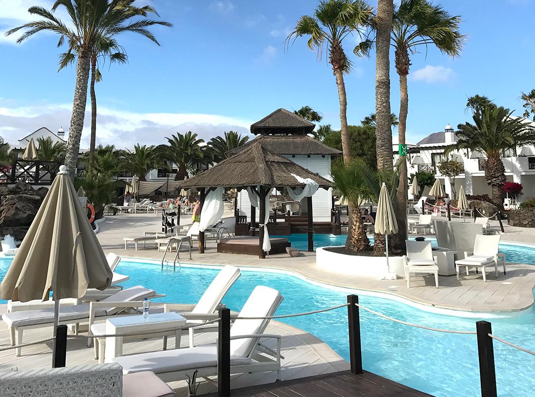 Lanzarote_whitesuites_TLB_3_neu