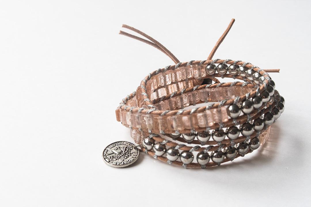 Wrap-bracelet_wickelarmband_Diy thatslifeberlin
