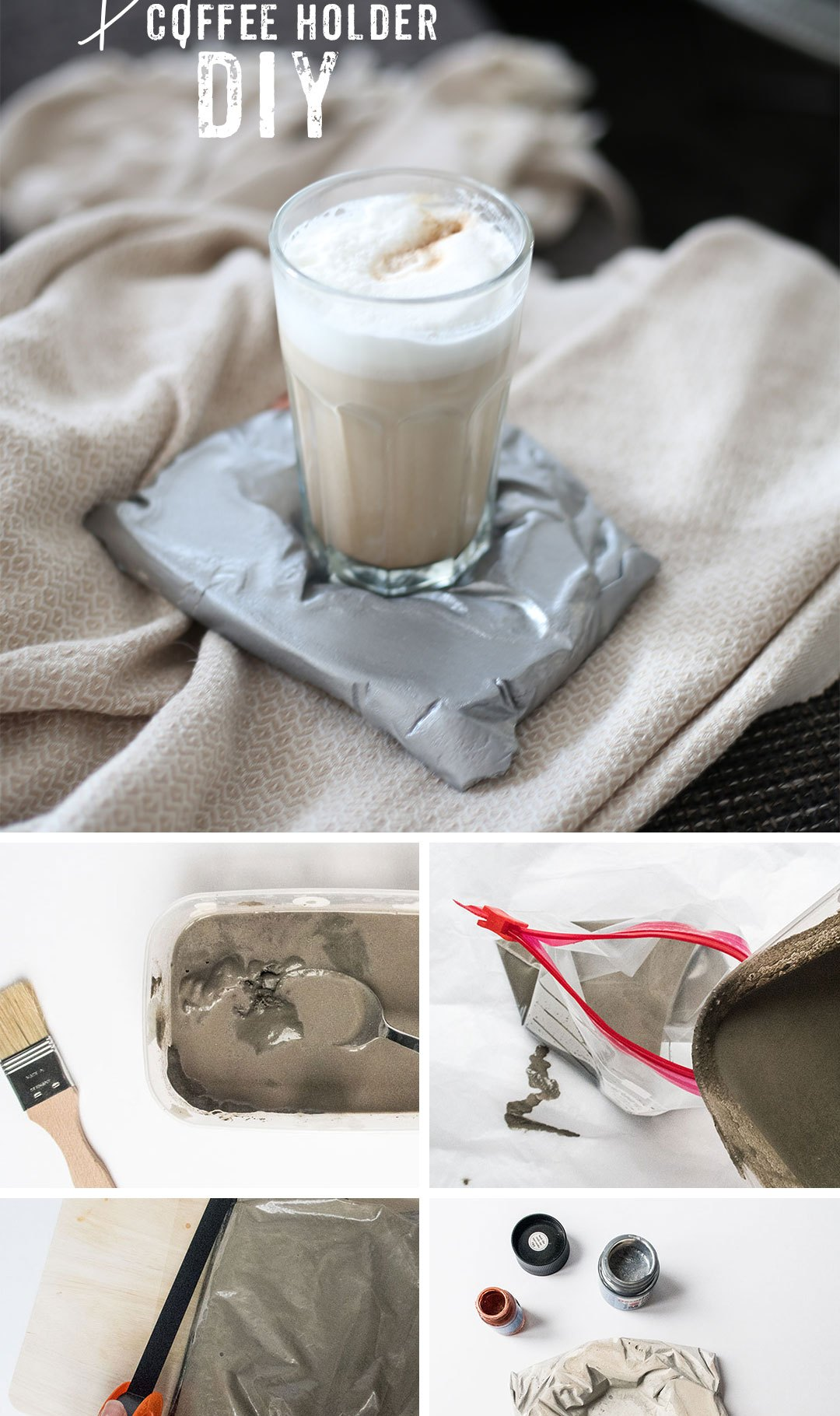 Coffee-holder_aus-Beton_TLB_Pinterest