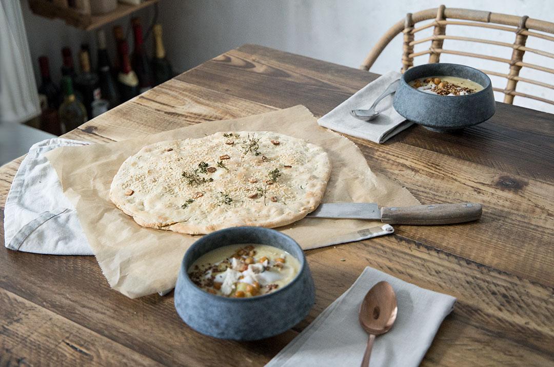 Kochen-mit-getnow-Kartoffel-Blumenkohl-Suppe_11_1