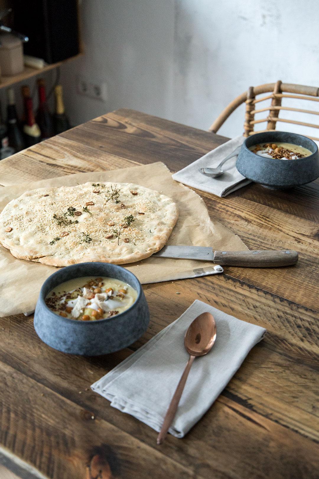 Kochen-mit-getnow-Kartoffel-Blumenkohl-Suppe_1