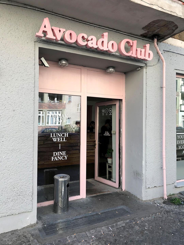 Avokado_Club_Berlin_1