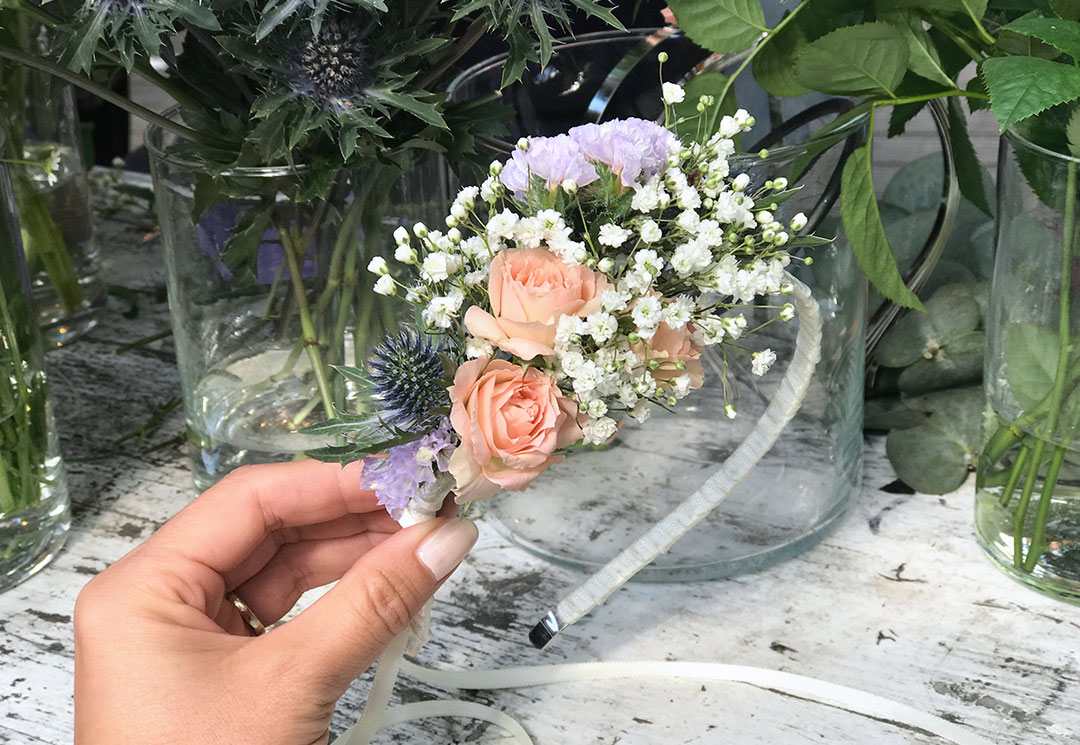 Blumen_Haareif_DIY_6_Beitrag