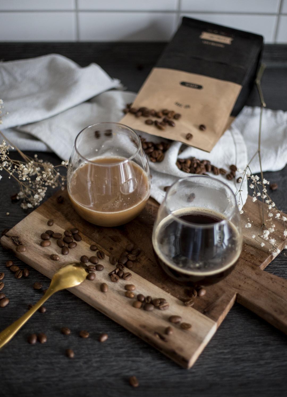 Kaffee-A-O_3
