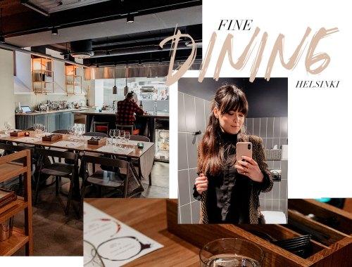 Fine-dining-helsinki_Beitrag