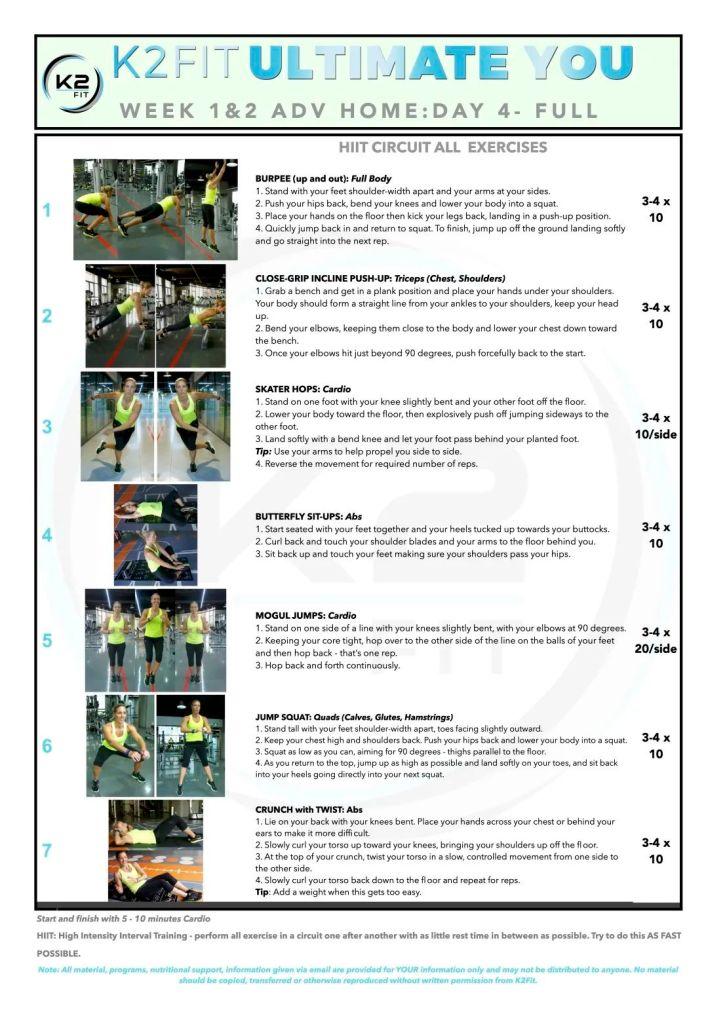 k2fit-10-week-challenge-online-fitness-1.jpeg