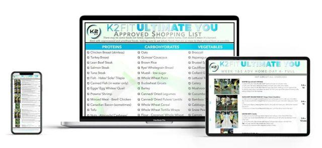 k2fit-10-week-challenge-online-fitness-2.jpeg