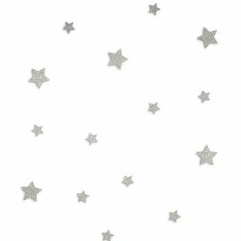 Starry night wall decoration - ThatsMine